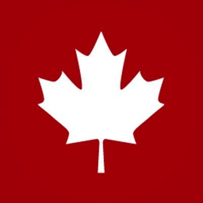 Great Websies for Canadian Tech News